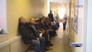 Только 54 процента жителей Бердска привиты от клещевого энцефалита