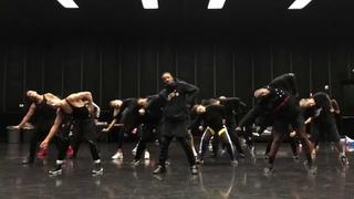 Ariana Grande Rain On Me  Richy Jackson  Verse  Choreography