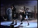 Milli Vanilli - Baby Don't Forget My Number (NY Subway Mix)