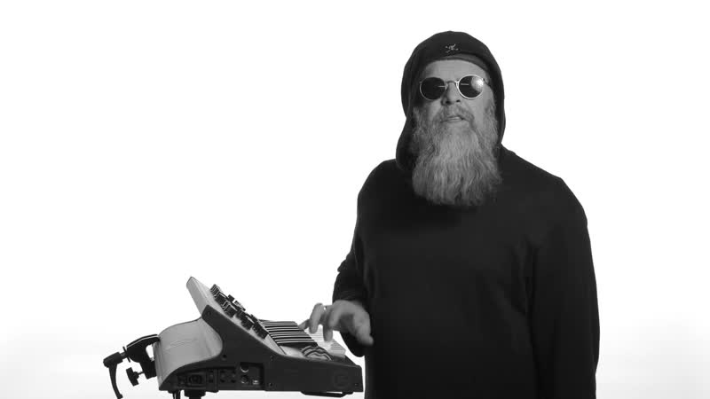 Аквариум Пошёл Вон Вавилон Official Video