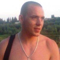 Личная фотография Михаила Малого