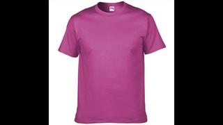 Модная однотонная мужская футболка с коротким рукавом, компрессионные обтягивающие футболки, распродажа, высокое качество,