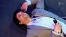 Дмитрий Колдун— «Страдания». Три аккорда. Шестой сезон. Фрагмент выпуска от18.07.2021
