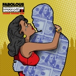 Fabolous feat. A Boogie wit da Hoodie - Gone For The Summer