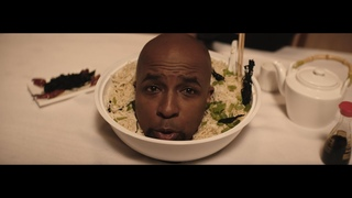 Tech N9ne - I Don't Give A Pho (ft. Krizz Kaliko)   Official Music Video
