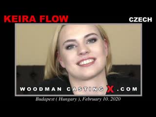 Keira Flow