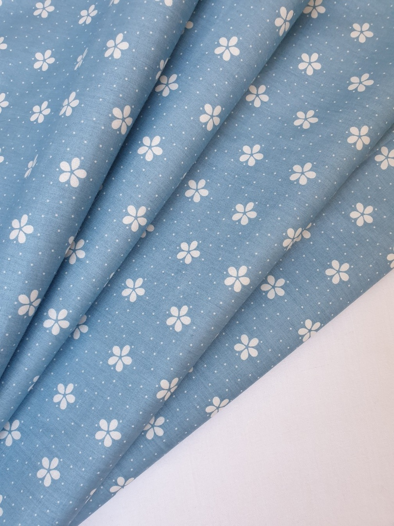 Плюшевая ткань купить в тюмени купить ткань 95 хлопка 5 эластан