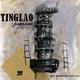 Tinglao fusion band - Zara-Jazz