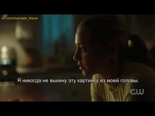 Трейлер к 5 сезону [RUS-SUB]