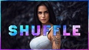 Shuffle Dance Music 2018 ► New Electro House Bass Boosted Melbourne Bounce 30