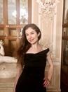 Фотоальбом человека Джулии Семёновой