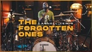 THE FORGOTTEN ONES LARNELL LEWIS