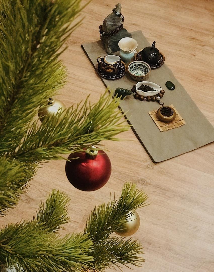 Топ мероприятий на 27 — 29 декабря, изображение №43