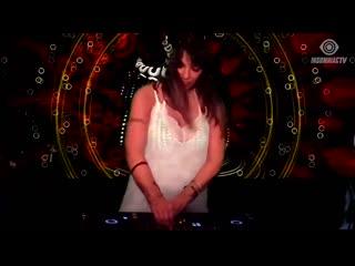 Alessandra Roncone - Dreamstate Artist Series