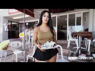 Kosame Dash [порно, HD 720, секс, POVD, Brazzers, +18, home, шлюха, домашнее, big ass, sex, минет, New Porn, Big Tits]