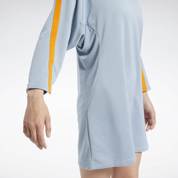 Платье Classics Hockey image 6