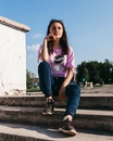 Личный фотоальбом Илоны Борисенко