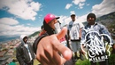BoomBapKillaz | R De Nexo, Trahhco, Meninpac, JKR, Jako, Forty | Prod. Camboya Beats