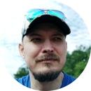 Фотоальбом человека Макса Шишкина