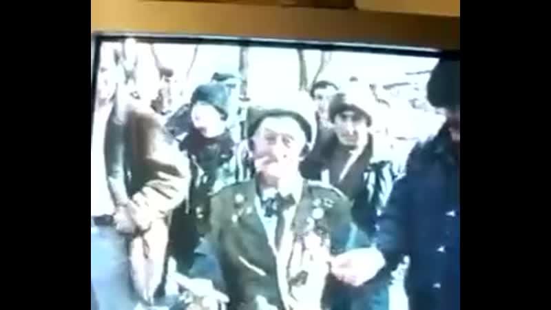 МАГОМЕДОВ МАГОМЕД МАГОМЕДОВИЧ
