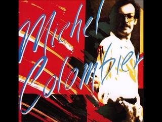 A FLG Maurepas upload - Michel Colombier - Take Me Down - Jazz Fusion