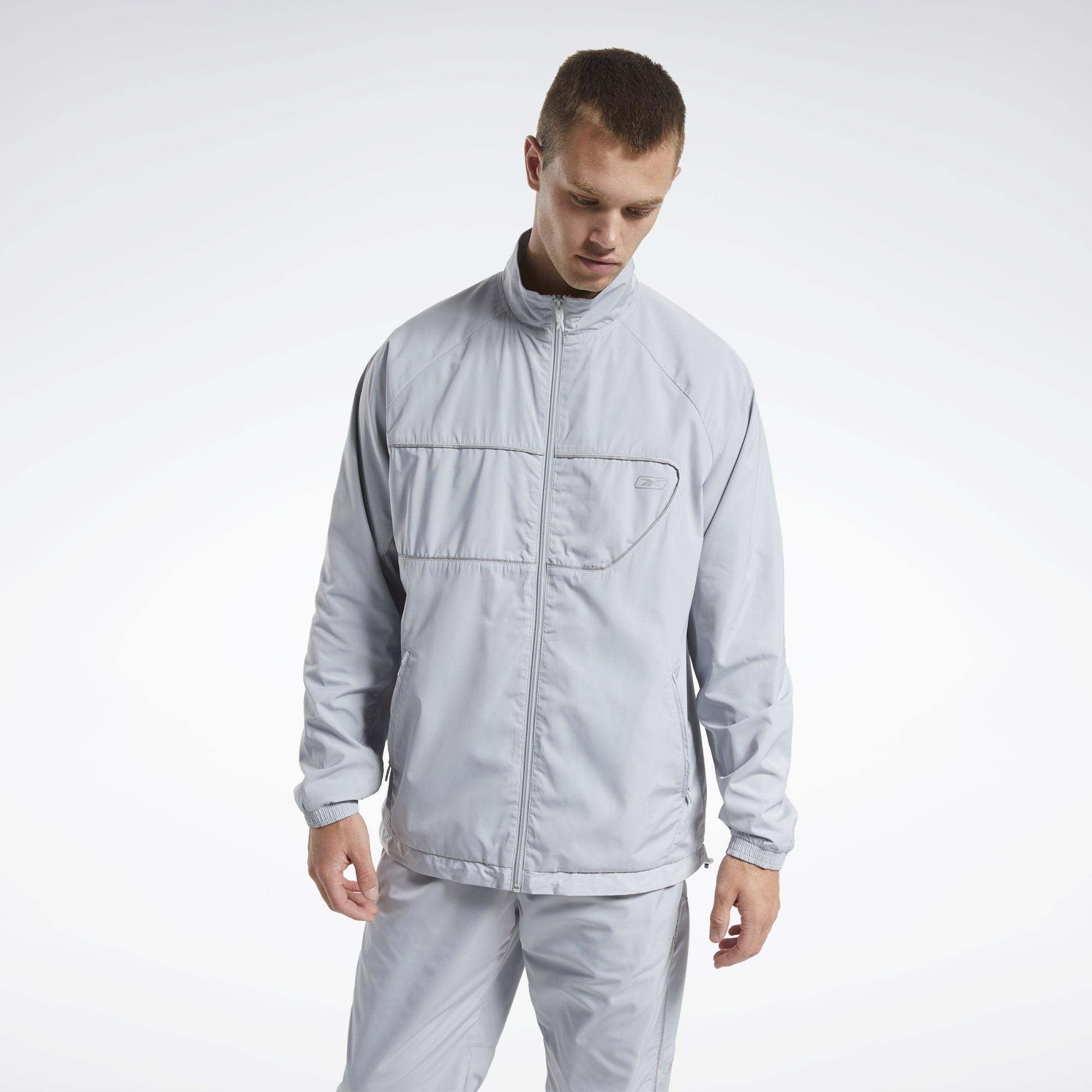 Спортивная куртка Classics Premier