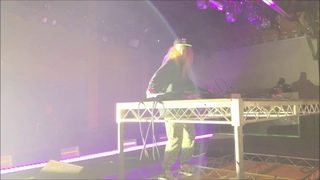 Cashmere Cat - Live at 1720, DTLA 1/11/2020