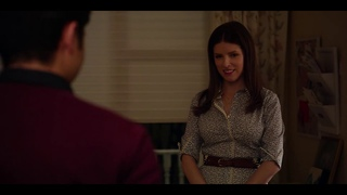 Deleted Scenes  | A Simple Favor | Anna Kendrick | Blake Lively | Magic Behind Camera