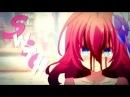 「NSS★」 Shut up, it can't be wrong! (」゜ロ゜)」 || Cᴏʟʟᴇᴄᴛɪᴏɴ 【Dᴇᴅɪᴄᴀᴛɪᴏɴs】