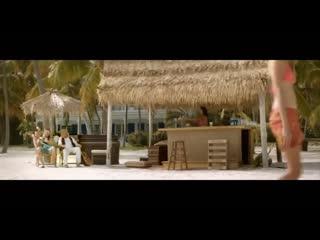 Beer commercial featuring tupac, bruce lee, marilyn monroe, kurt cobain, john le