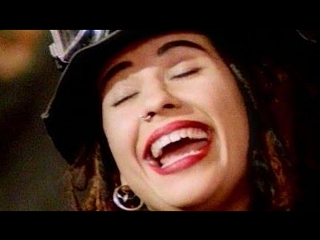 4 Non Blondes - What's Up (1992 )