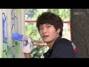 Loving You a Thousand Times/Te amare por siempre - Lee Dae Ho - Power of love MV