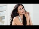 Kristel Lisberg - I Only Want You