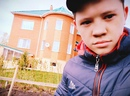 Персональный фотоальбом Юры Корпусева