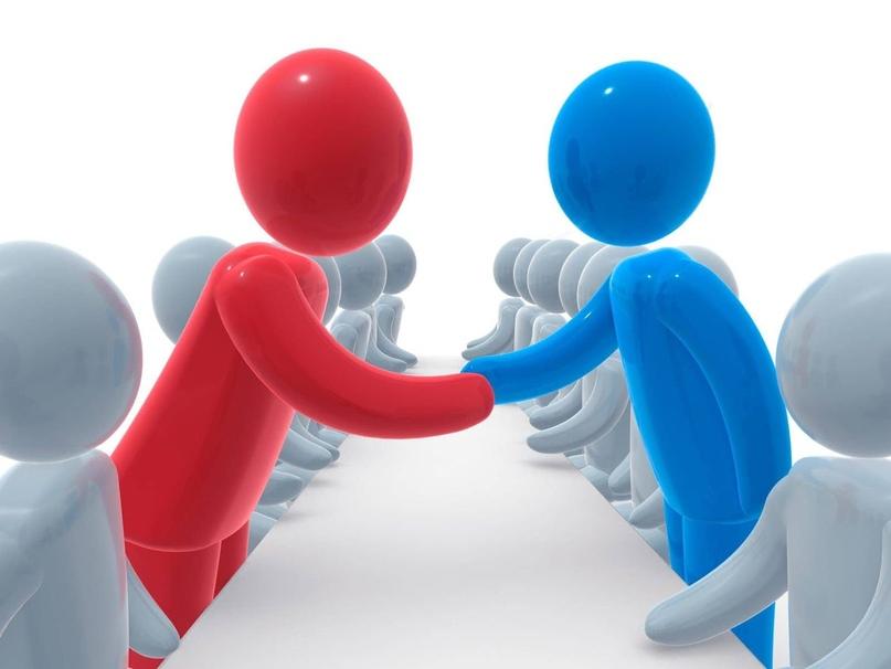 20 сентября тренинг по привлечению спонсоров для лидеров социальных проектов города, изображение №1