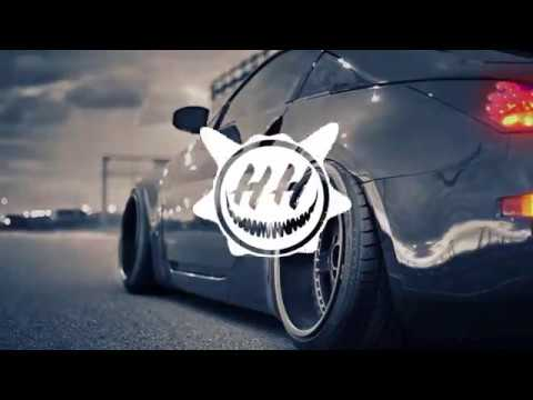BASS BOOSTED SONGS FOR CAR 2019 🔥 CAR MUSIC MIX 🔥 BEST EDM, BOUNCE, ELECTRO HOUSE MUSIC MIX 26