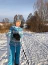 Гульназ Шагалеева фото №34