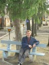 Фотоальбом Игоря Макарова