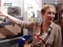 Архивные документы времен оккупации Крыма представили в музее Тавриды