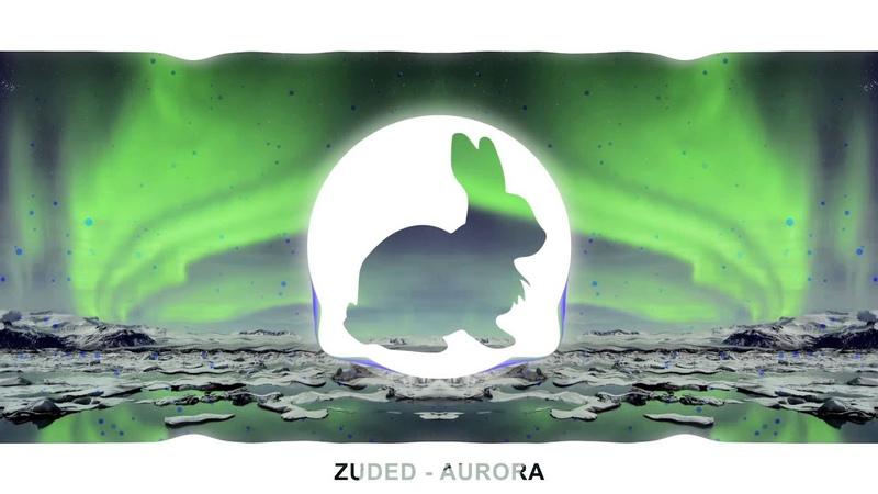 ZUDED Aurora