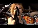 Acid Black Cherry 2011 FreeLive 11 「Black Cherry」
