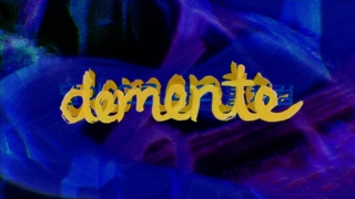 CHUNG HA x GUAYNAA - Demente (Official Lyric Video)