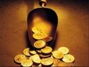 ЧТОБЫ ДЕНЬГИ БЫЛИ ВСЕГДА!! 10 СОВЕТОВ ДЛЯ Притяжения денег!!