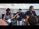 Kommando Beat - Berlin Beat Explosion - Allergrösste Schau