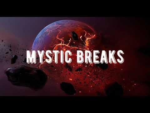 Mystic Breaks Atmospheric Progressive Breaks Mix Mixed by Pavel Gnetetsky