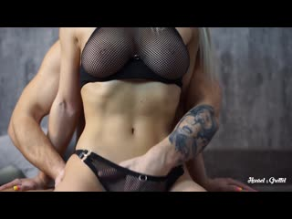 Секси спорт девушка трахается. Pornhub hanselgrettel. Sporty Girl Likes Sloppy Deepthroat and Hard Fuck after Spanking ( POV)