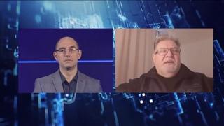 Интервью с директором ОГИК музея Петром Вибе