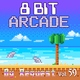 8-Bit Arcade - Ride It (8-Bit Regard Emulation)