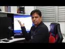 Marcelo Rezende lendo AQUELE e-mail do Márcio Seixas