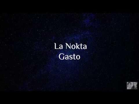 La Nokta Gasto